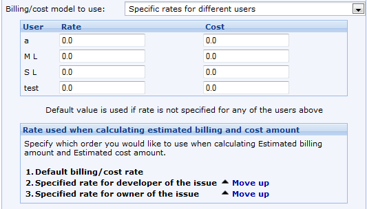 Knowledge Base Images/Project Settings/Project_Settings_Billing_Cost_Specific_Rates.png