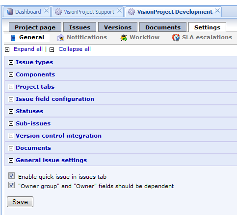 Knowledge Base Images/Project Settings/ownergroup-owner-dependency.png