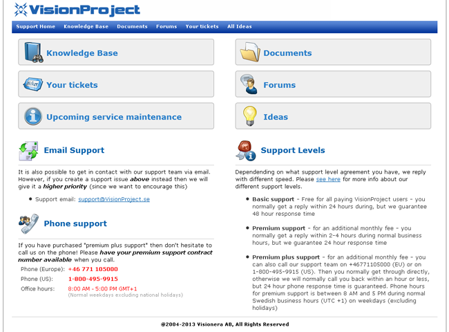 Knowledge Base Images/Support center/support_center.png
