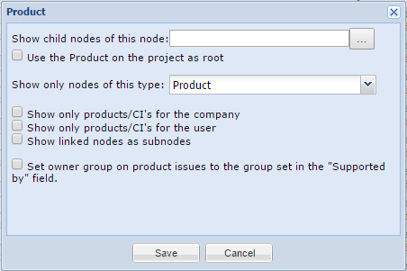 Knowledge Base Images/Products / configuration management/Product_field_configuration_dialog.PNG