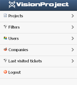 Knowledge Base Images/Mobile app/dashboard.png