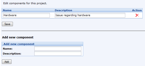 Knowledge Base Images/Project Settings/Project_Settings_Components.png