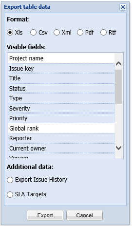 Knowledge Base Images/Issues/Export_table_data_dialog2.PNG
