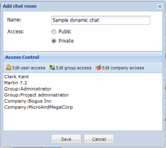 Knowledge Base Images/Chat/Dynamic_chat_settings.PNG