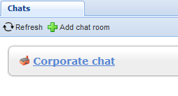 Knowledge Base Images/Chat/Corporate_chat.PNG