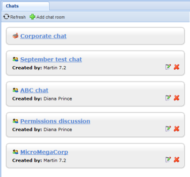 Knowledge Base Images/Chat/Dynamic_chats.PNG