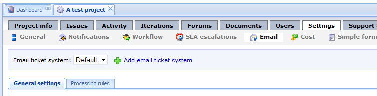 Knowledge Base Images/Email ticket system/Multiple_EmailTicketSystem_header.PNG