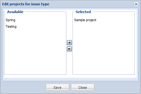Knowledge Base Images/Settings/Settings_Issue_Types_Edit_Projects.PNG