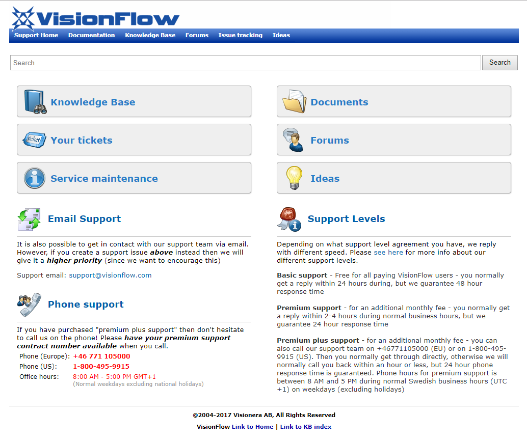 Knowledge Base Images/Support center/support_center_visionflow.png
