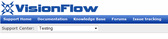 Knowledge Base Images/Support center/unifiedsupportcenter_visionflow.PNG