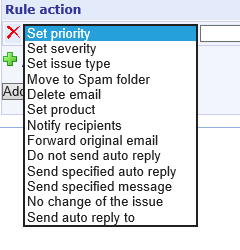Knowledge Base Images/Project Settings/Project_Settings_Email_Processing_Rules_Action2.png