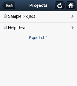 Knowledge Base Images/Mobile app/projects.png