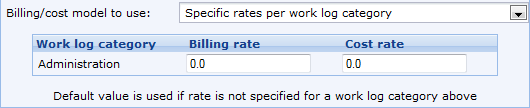 Knowledge Base Images/Project Settings/Project_Settings_Billing_Cost_Worklog_Rate.png