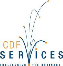 CDF Services